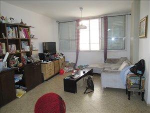 דירה למכירה 4 חדרים בגבעתיים אילת