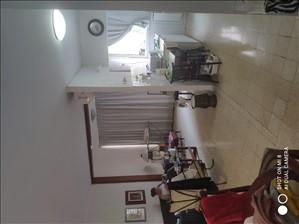 דירה למכירה 2 חדרים בבת ים זמנהוף