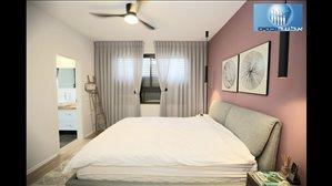 פנטהאוז למכירה 6 חדרים ברמת גן מנחם