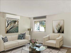דופלקס למכירה 6 חדרים בירושלים רבדים