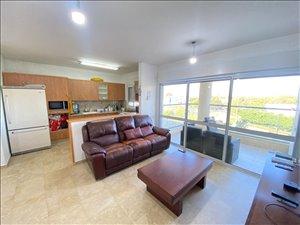 דירה למכירה 3 חדרים בפתח תקווה אלעזר פרידמן