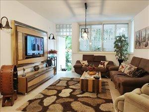 דירה למכירה 3 חדרים בפתח תקווה פינסקר