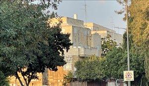 דופלקס למכירה 5 חדרים בירושלים מקור חיים