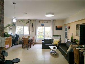 דירה למכירה 3 חדרים בירושלים הסופר