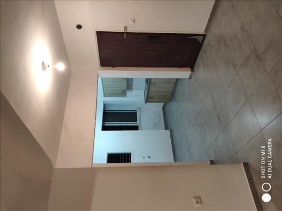 דירה למכירה 3 חדרים בבת ים הזית