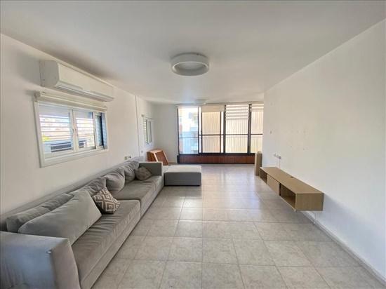 דירה למכירה 4 חדרים בפתח תקווה מרכז יהודה הלוי