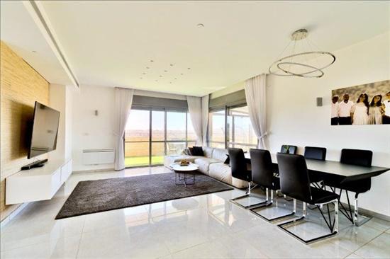 דירה למכירה 6 חדרים בירושלים תלפיות החדשה  דרך בית לחם