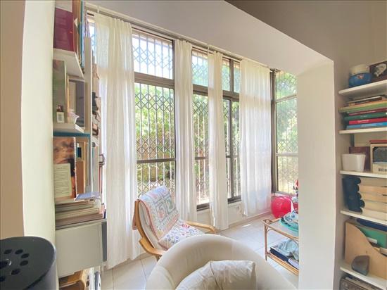 דירה למכירה 3 חדרים בתל אביב יפו הצפון החדש מאנה