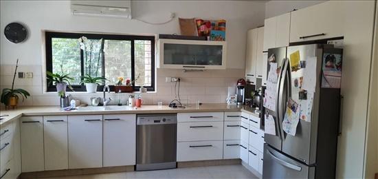 קוטג למכירה 6 חדרים בירושלים ארנונה לייב יפה