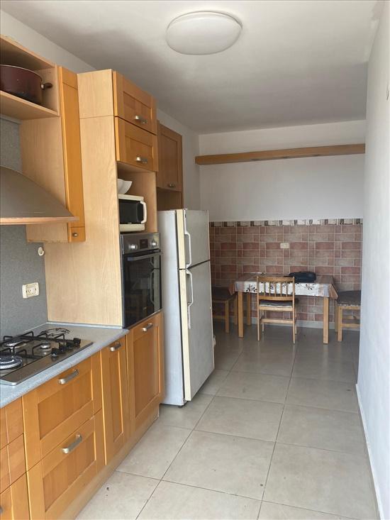 דירה למכירה 4 חדרים בראשון לציון רמב``ם מוהליבר