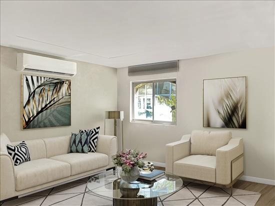 דופלקס למכירה 6 חדרים בירושלים ארנונה רבדים