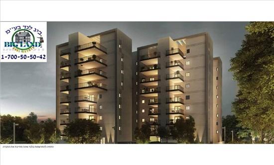 דירה למכירה 4 חדרים בתל אביב יפו יפו ג' - נווה גולן