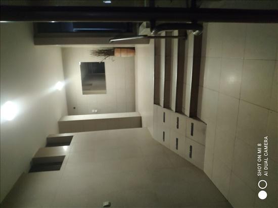 דירה למכירה 2.5 חדרים בבת ים דרום מערב גבעתי
