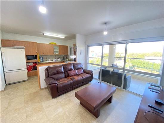 דירה למכירה 3 חדרים בפתח תקווה עין גנים אלעזר פרידמן