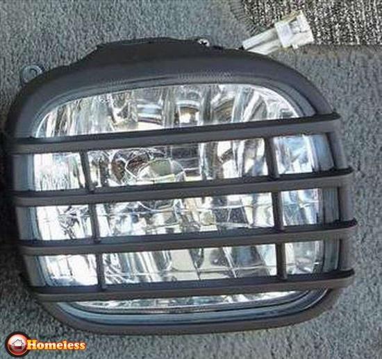 אביזרים פרטיות תאורה ופנסים iYear יד  iHand