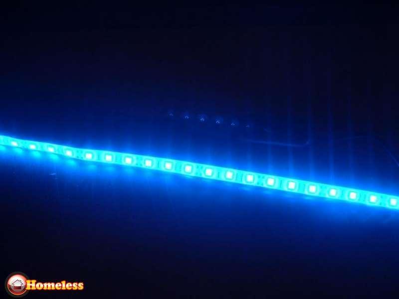 אביזרים פרטיות תאורה ופנסים