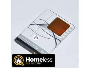 אביזרים פרטיות רמקולים ומערכות  סוללה לדיבורית-BLUETOOTH