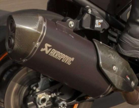 מחפשים אביזרים אופנועים iYear יד  iHand