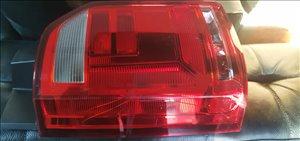 אביזרים פרטיות תאורה ופנסים פנס לרכב T5