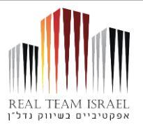 Real Team Israel