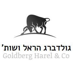 גולדברג הראל ושות'