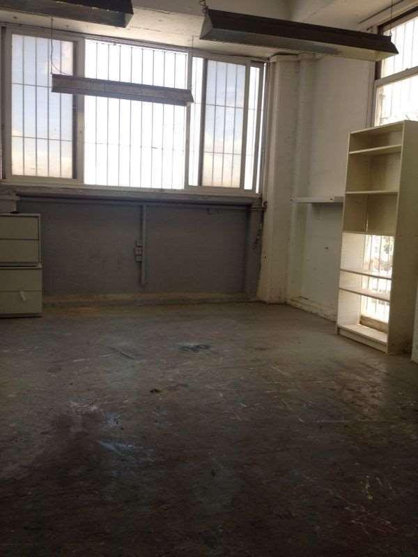 ניס סטודיו להשכרה תל-אביב דרום | הומלס GM-94
