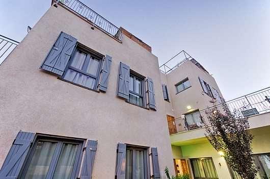 דירות נופש למכירה, נוף כינרת, צפת