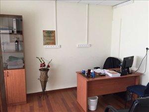 משרדים השכרה בחיפה יוחנן הסנדלר