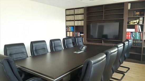 משרדים השכרה בירושלים בן יהודה