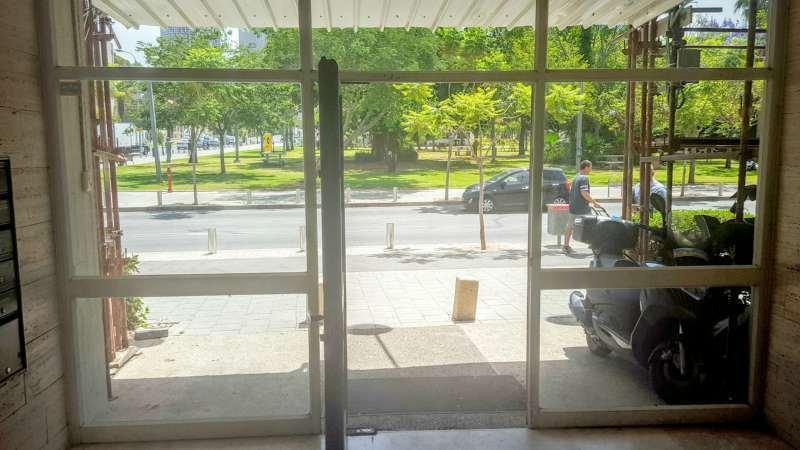 משרדים להשכרה, ליאונרדו דה וינצ'...