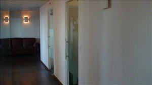 משרדים השכרה בגבעתיים כורזין