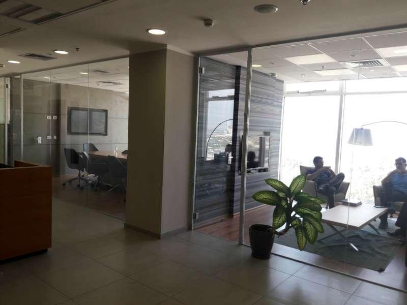משרדים להשכרה, מצדה, רמת גן