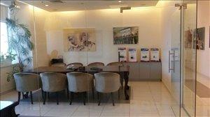 משרדים השכרה ברמת גן ז'בוטינסקי 33