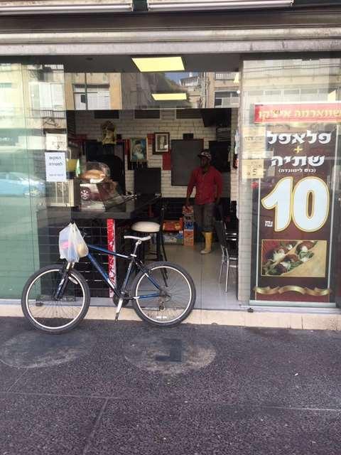 בתי קפה ומסעדות להשכרה, לוינסקי,...