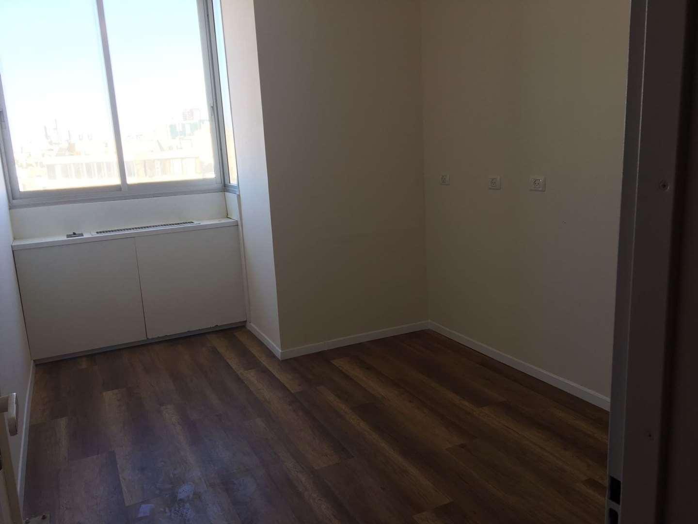 משרדים למכירה, דרויאנוב, תל אביב...