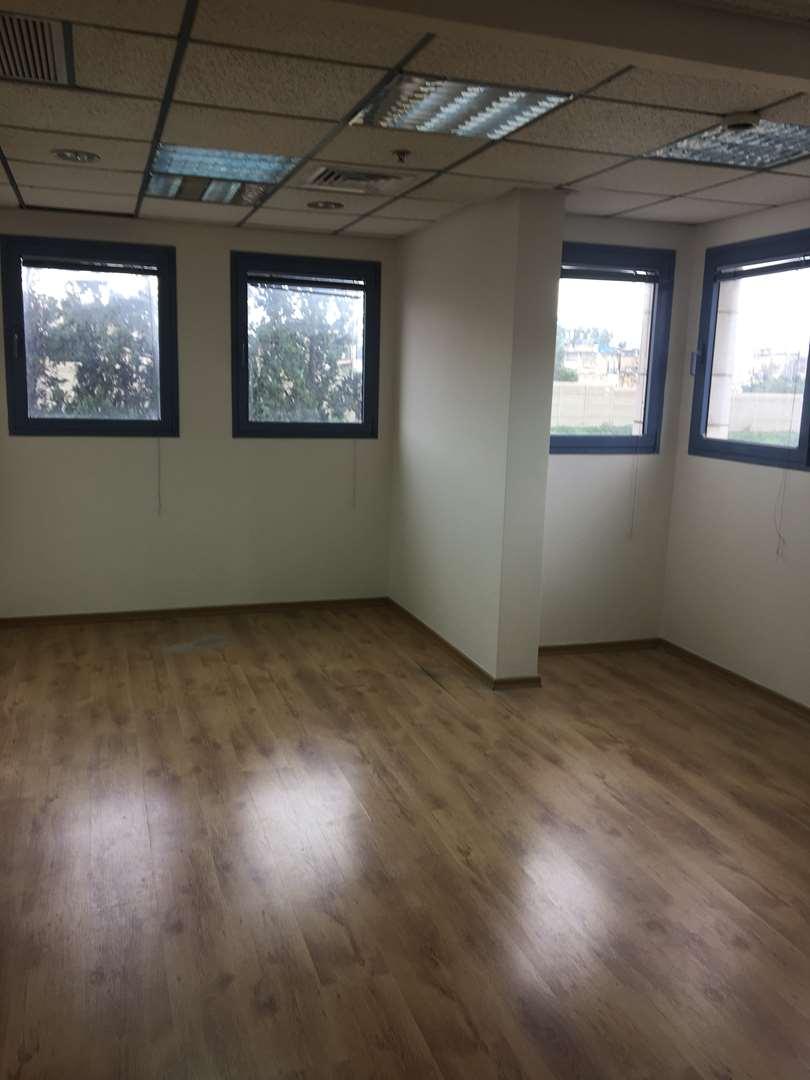 משרדים להשכרה, גוש עציון, גבעת ש...