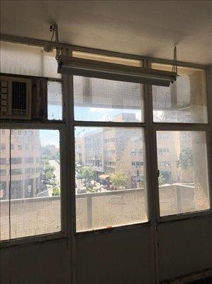 משרדים השכרה בחיפה הנביאים 20