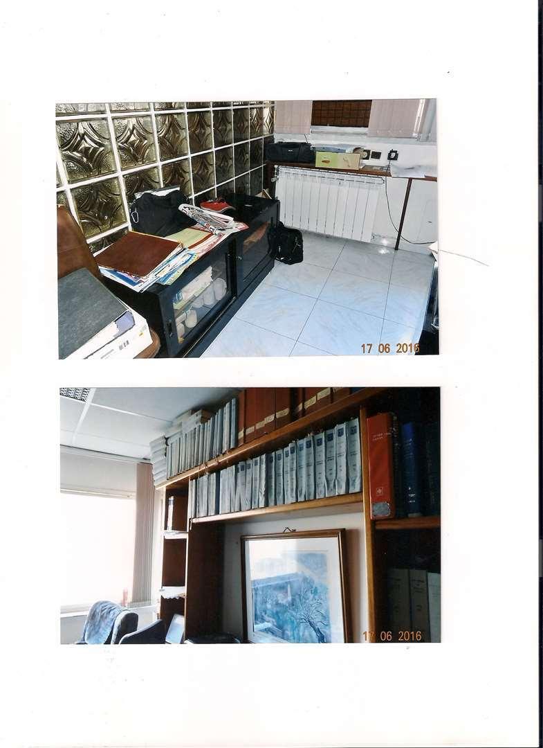 משרדים להשכרה, הלל, ירושלים