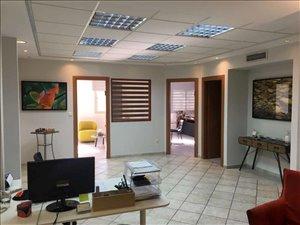 משרדים השכרה בתל אביב יפו שדרות רוטשילד
