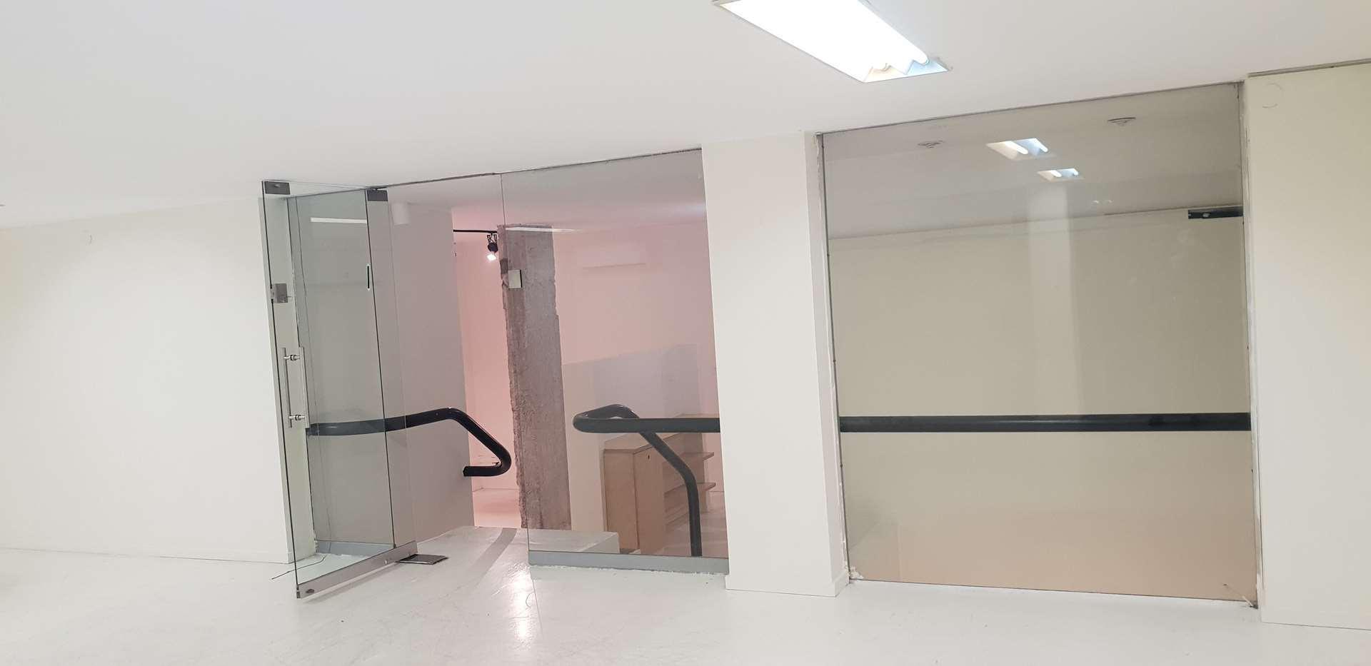 משרדים להשכרה, ויתקין, תל אביב יפו