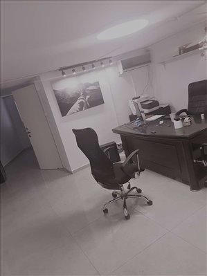 משרדים השכרה באבן יהודה הדקל