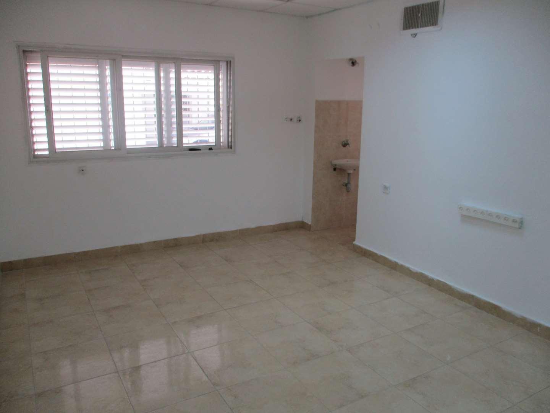 משרדים למכירה