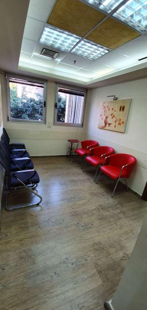 משרדים להשכרה, זד''ל, ראשון לציון