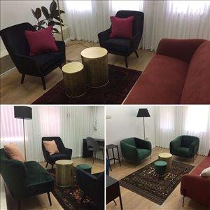 קליניקות השכרה בתל אביב יפו קהילת סלוניקי