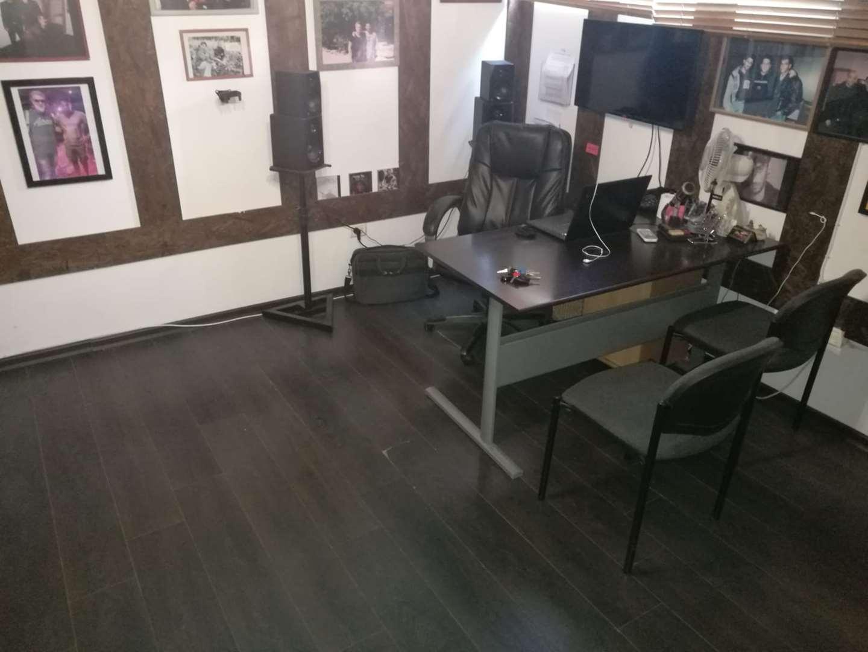 משרדים להשכרה, השלושה, תל אביב יפו