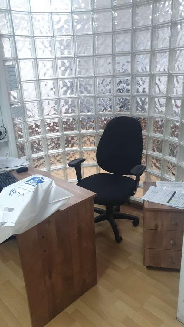 משרדים להשכרה, יגאל אלון, תל אבי...