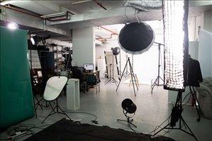 סטודיו לשותפות עסקית, ז'בוטינסקי 155 שותף לצילום, ...