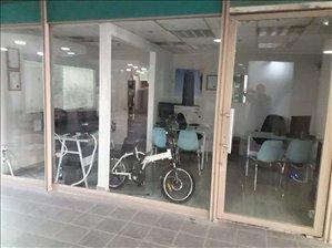 משרדים מכירה בתל אביב יפו דרויאנוב