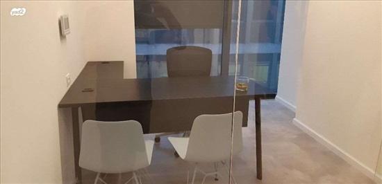 משרדים מכירה בתל אביב יפו הארבעה