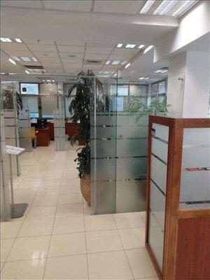 משרדים השכרה בבת ים בלפור 62